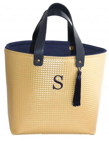 Shopper Oro