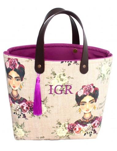 Shopper Frida II