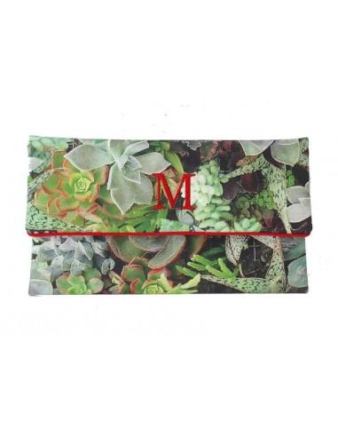 Clutch Cactus